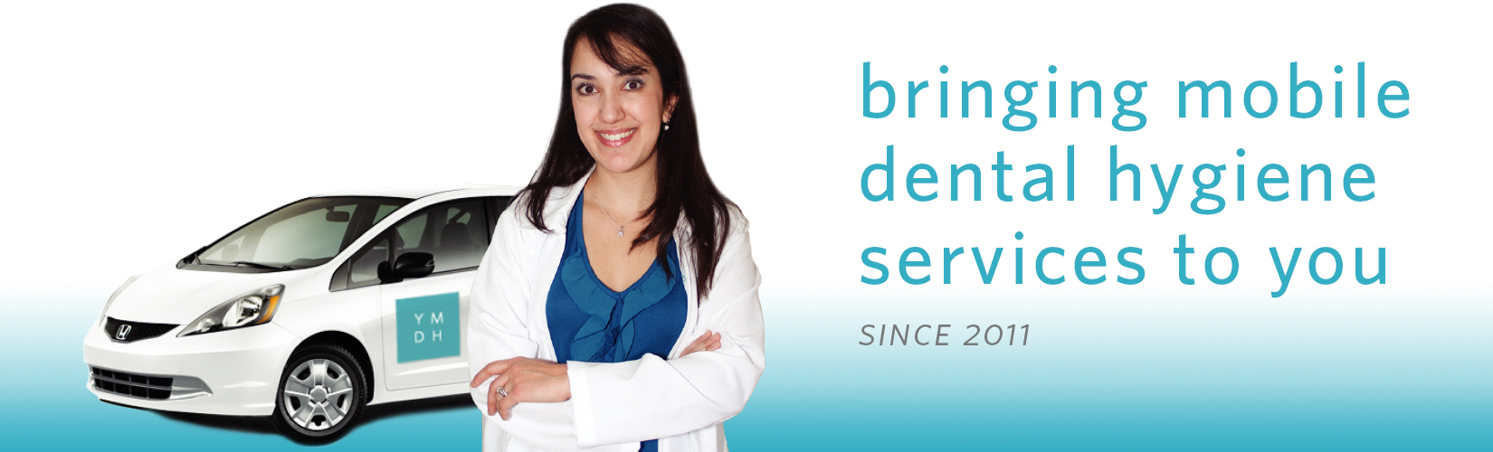 York Mobile Dental Hygiene